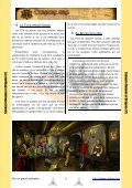 Sur un grand échiquier - Cerbere.org - Page 7