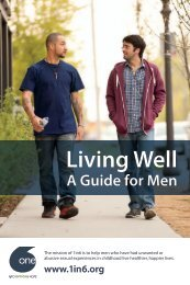 1in6-Living-Well-Booklet