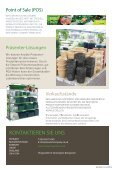 7313 Stewart Gardening 4pp Introduction AW_DE_final - HI 210113 ... - Seite 2