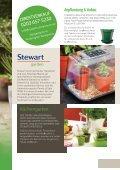 7313 Stewart Gardening 4pp Introduction AW_DE_final - HI 210113 ... - Seite 3