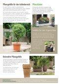 7313 Stewart Gardening 4pp Introduction AW_DE_final - HI 210113 ... - Seite 4