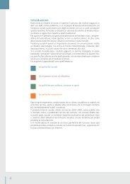 be2 recensioni sito Web di incontri