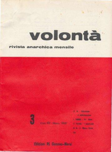 Andrea Costa - centrostudifsmerlino.org