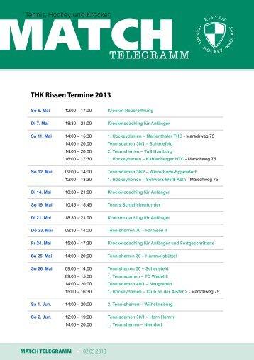 MATCH TELEGRAMM vom 02.05.2013 MT20130502.pdf 770KB