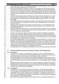 Pastoralkonzept von 2008 - St. Lukas - Page 3