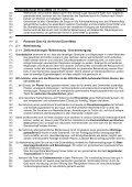 Pastoralkonzept von 2008 - St. Lukas - Page 5