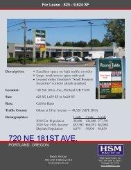 720 NE 181st Ave FCn.pub - HSM Pacific