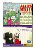 Mai 2009 - Meine Steirische - Page 2