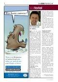 Mai 2009 - Meine Steirische - Page 3