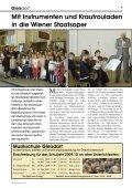 Mai 2009 - Meine Steirische - Page 4