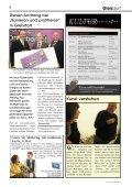 Mai 2009 - Meine Steirische - Page 5