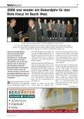 Mai 2009 - Meine Steirische - Page 6