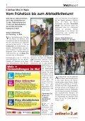 Mai 2009 - Meine Steirische - Page 7