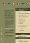 Descargar el programa - ITG Ganadero - Page 2