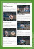 los secretos del oro del mundial los secretos del oro del mundial - Page 6