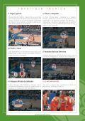 los secretos del oro del mundial los secretos del oro del mundial - Page 7