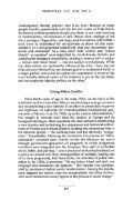 Frida Kahlo: A Contemporary Feminist Reading - Page 4