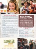 Here - The Local Taphouse - Page 7