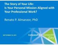 The Story of Your Life PP.pdf