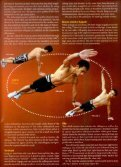 Page 1 ' C -' 0 O O 0 . ~_V . C J I Y I Going for a S pack Stretches ... - Page 2