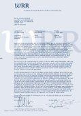 Europa in Nederland - Wetenschappelijke Raad voor het ... - Page 6
