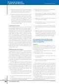 18 Latham & Watkins 21 - Page 6