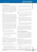 18 Latham & Watkins 21 - Page 7