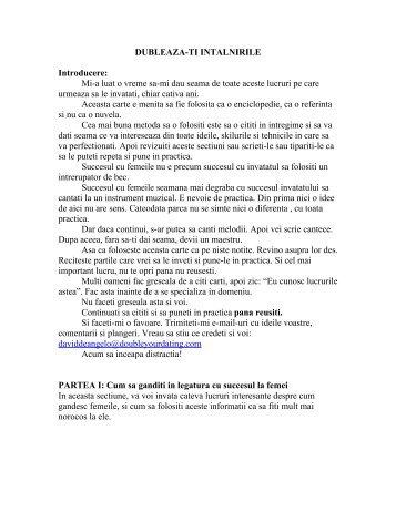 o_196db6ddnin41md89c9t4p19rga.pdf