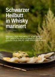 PDF Download - The Highland Herold