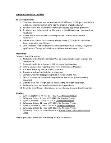 Narrative Essays Examples For High School Home Ap Euro Scientific Revolution Essay Questions Image Of Page Ipgproje  Com English Essay Writing Examples also American Dream Essay Topics Essay Writingexamples  Thames Valley District School Board Old  Problem Solution Essay Prompts