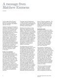 Download pdf - Shire - Page 4