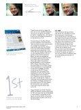 Download pdf - Shire - Page 5
