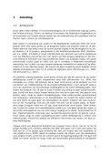 Uitgaan en opvoeding - Stivoro - Page 6