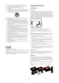 LCD TV User Manual - ELV - Page 4