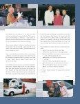 sonja peach - Arbonne - Page 3