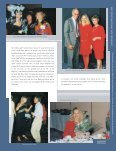 sonja peach - Arbonne - Page 4