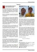 Briefmarken-Hammer - Briefmarkenjugend Hamm - Seite 3