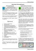 Briefmarken-Hammer - Briefmarkenjugend Hamm - Seite 7