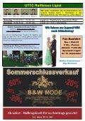 Sondernummer August 2012 - Ligist - Seite 2
