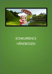 Rulebook_Original_DK