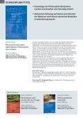 Philosophie 2013 - Narr.de - Page 4