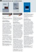 Philosophie 2013 - Narr.de - Page 6