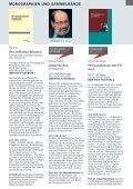 Philosophie 2013 - Narr.de - Page 7