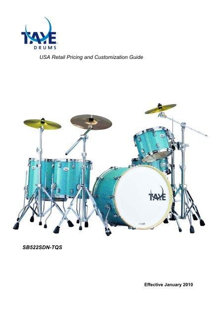 "New 2.3 Chrome Drum Hoop Floor Tom  WW Shipping 18/"" 8  Hole//Lug"