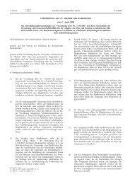 Verordnung (EG) Nr. 288/2009 der Kommission vom 7 ... - EUR-Lex