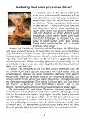Download - Wadern-Losheim - Seite 2