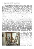 Download - Wadern-Losheim - Seite 4