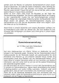 Download - Wadern-Losheim - Seite 5