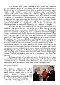 Download - Wadern-Losheim - Seite 7
