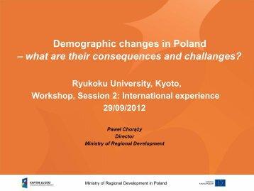 Poland - OECD